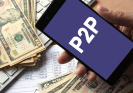 Implementing Zelle and P2P: Understanding Risks, the Regulations and Implementing the Right Controls