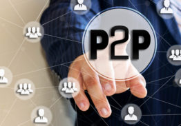 Regulation E Requirements for Person-to-Person (P2P) Payments