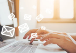 Effective Emails—How to Write Better Emails