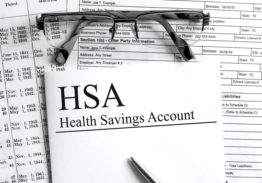 Understanding HSA (Health Savings Accounts) and Medicare
