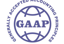 Mind the Pandemic GAAP – Recent Accounting Changes For Borrowers and Lenders