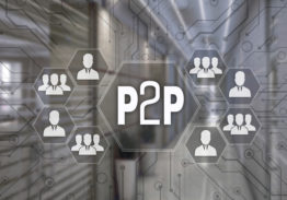 Handling Regulation E Disputes of P2P Payments