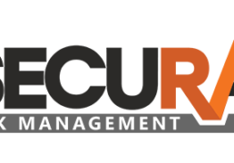 Secura Risk Management Virtual Town Hall – BSA/AML, Payments and Fraud Management