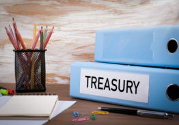Treasury Services Training – Setting Limits and Approving Over-Limits for ACH and RDC Clients
