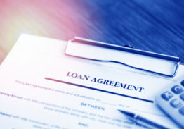 Delivering Loan Documents – Is Your Process E-Sign Act Compliant?