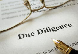 Updated FinCEN Guidance – Customer Due Diligence and How to Incorporate into your BSA Program