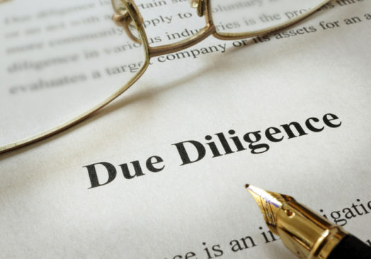 BSA Deep Dive: Understanding Beneficial Ownership and Enhanced Customer Due Diligence