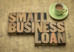 Small Business Underwriting: Evaluation, Underwriting and Policy