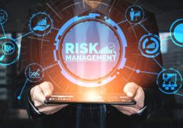 Risk Assessment Roadmap:  Establishing Risk Assessments to Guide Your Compliance Program