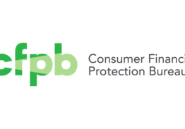 Preparing for the New CFPB Small-Dollar Lending Rule