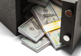 Implementing a Remote Cash Vault Program and Assessing Your Risks