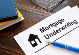 Understanding the New URLA 1003/65 – Mandatory for All Lenders