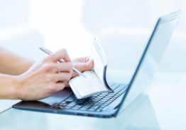 Effectively Performing Your Risk Assessment for Online Account Opening