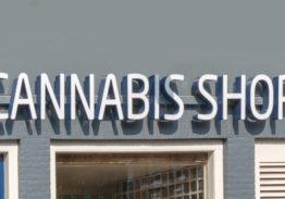 2021 Cannabis Banking Symposium: Full-Day with 6 Webinars